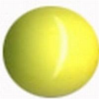 9260 Praeseodymium-Yellow  20 gram