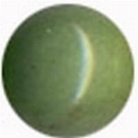 9320 Gray-Green  20 gram