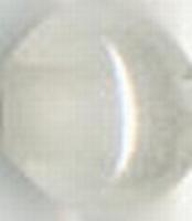 9400 Clear  20 gram