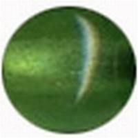9434 Gem-Green  20 gram