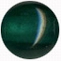 9444 turquoise  (T)  20 gram