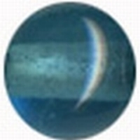 9452 Aqua-Blue