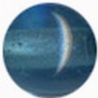 9453 Water-Blue  20 gram