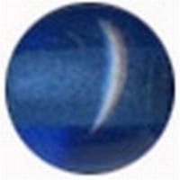 9466 Nitric-Blue