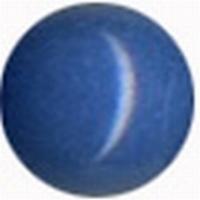 9620 Medium-Blue  20 gram
