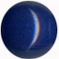 9650 Oxford-Blue