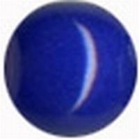 9660 Brilliant-Blue