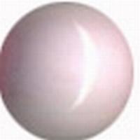 9710 Light-Petal-Pink  20 gram