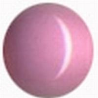 9720 Dark-Petal-Pink  20 gram