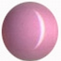 9720 Dark-Petal-Pink