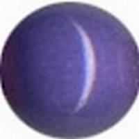 9740 New-Purple  20 gram