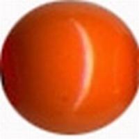 9830 Mellon-Orange  20 gram