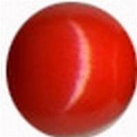 9835 Orange-Red