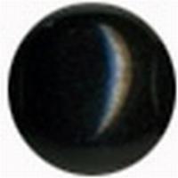 9990 Black  20 gram