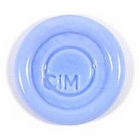 CiM 589