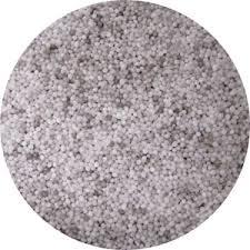 Annealing bubbels ca 1,5 ltr
