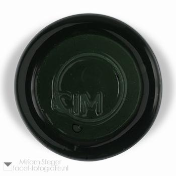 CiM 502