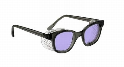 Didymium glasses Philips  GB-P2-70F