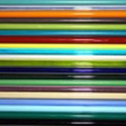 Effetre Assortiment stringers  20 kleuren