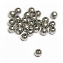 Beads 3mm   25 stuks