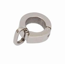 Big Charms - clip 1cm -