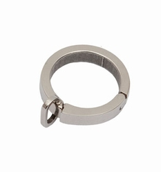 Big Charms - clip 1,7 cm -