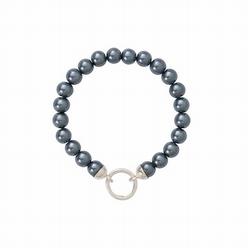 Okimono - Renaissance bracelet