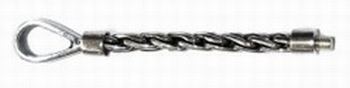 Choose&Chance silver changeble pendant Chain 55
