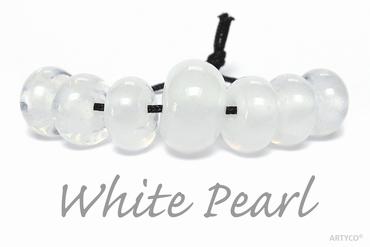 Ornela 0400  [Pearl]