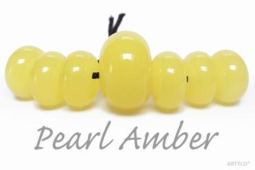 Ornela 8400  [Pearl]