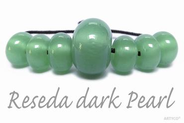 Ornela 5401  [Pearl]