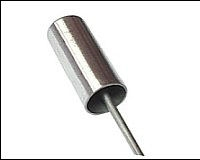 "Emiko Ring- mandrel Ø 3/8"" (9,5mm)"