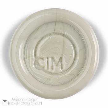 CiM 440