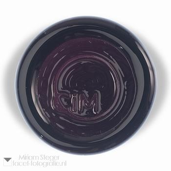 CiM 610