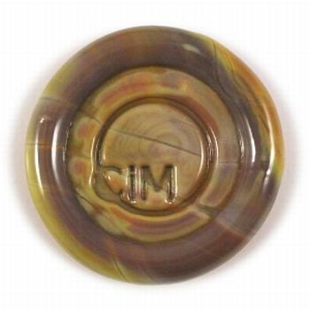 CiM 726