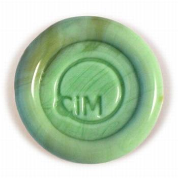 CiM 458