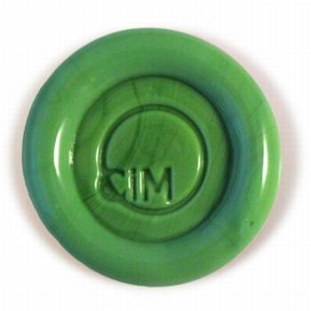 CiM 460