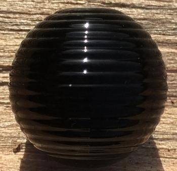 Double Helix Oracle-Black