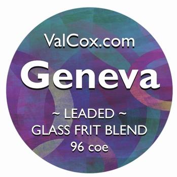 ValCox Geneva