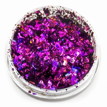 Jetage Imperial-Orchid