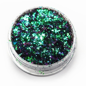 Jetage Royal-Violet