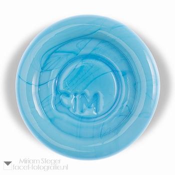 CiM 568