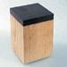 Provetro graphite block