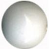 9010 White 20 gram
