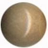 9110 Brown-Beige 20 gram