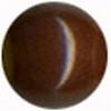 9180 Dark Coffee 20 gram