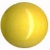 9250 Goldenrod 20 gram