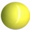 9260 Praeseodymium-Yellow