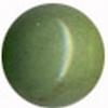 9320 Gray-Green