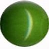 9330 Apple-Green 20 gram